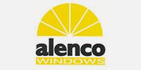 alenco2