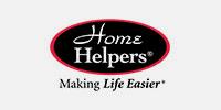 home-helpers2