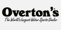 overtons2