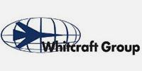 whitcraft2